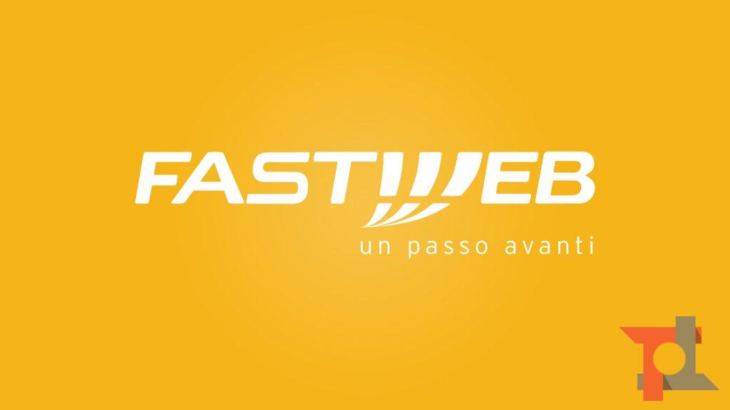 migliori offerte internet adsl fibra fastweb