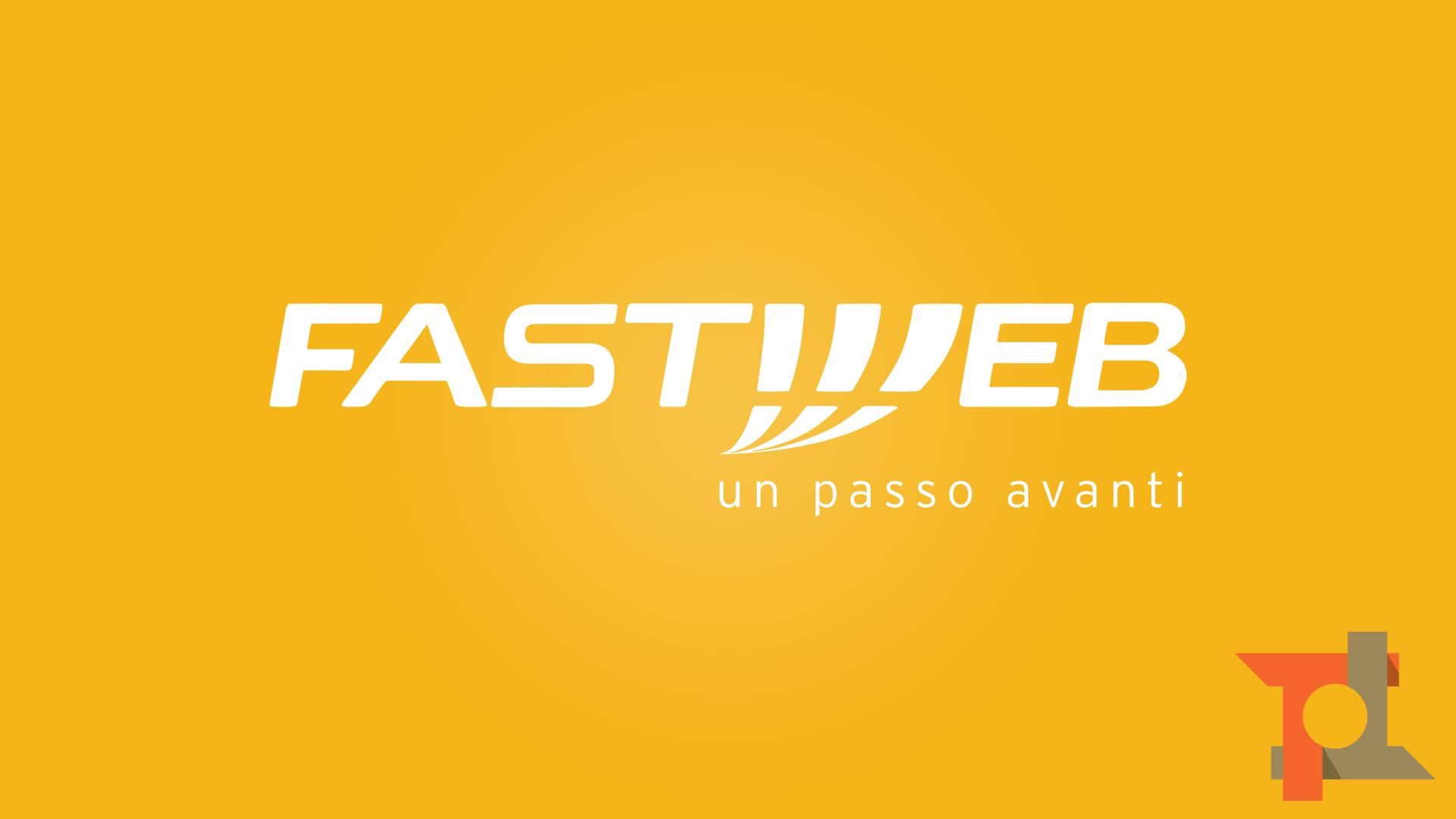Migliori offerte fibra e ADSL di TIM, Vodafone, Fastweb, WINDTRE e Tiscali 2