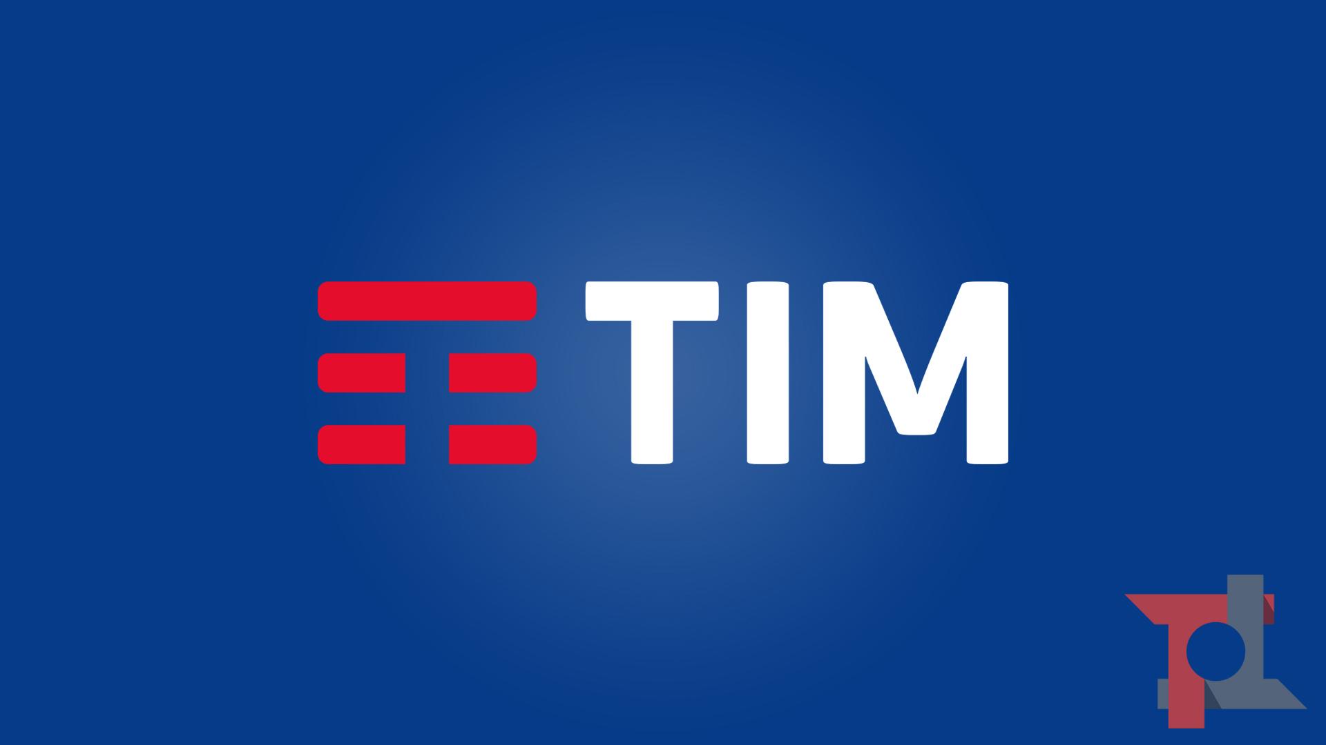 Migliori offerte fibra e ADSL di TIM, Vodafone, Fastweb, WINDTRE e Tiscali 1