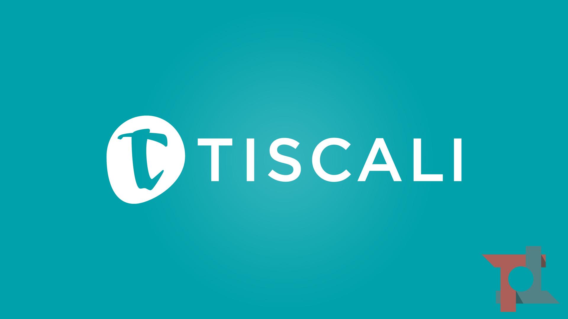 Migliori offerte fibra e ADSL di TIM, Vodafone, Fastweb, WINDTRE e Tiscali 5