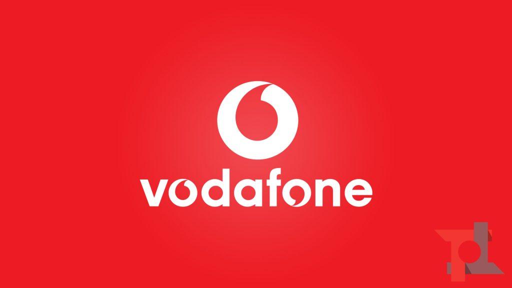 migliori offerte internet adsl fibra vodafone