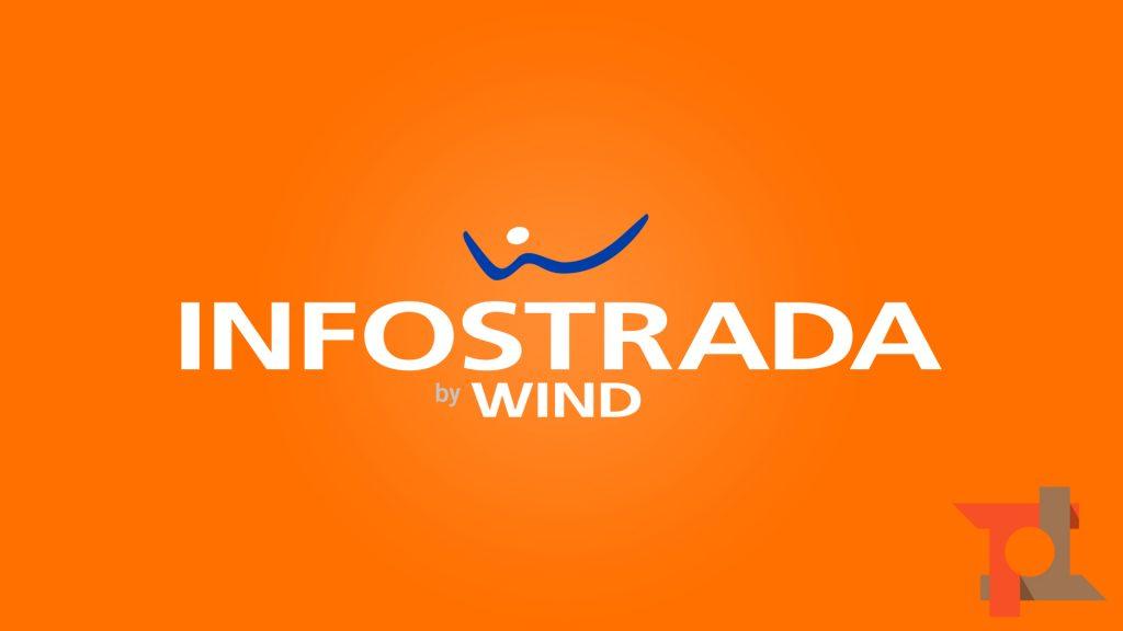 migliori offerte internet adsl fibra wind infostrada