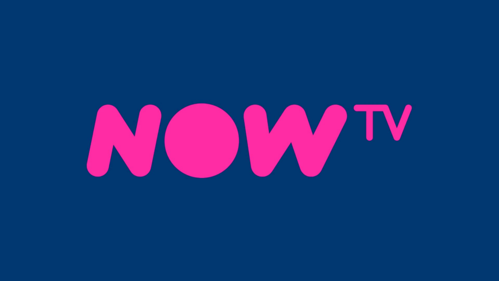 Migliori siti di streaming: film e serie tv 2