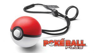 Pokémon Let's Go Pikachu e Eevee su Nintendo Switch ufficiali: tutti i dettagli, data d'uscita e prezzo 1