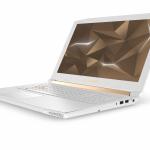 Gaming al potere con i nuovi Acer Predator Helios, Predator Orion, tanti accessori, senza scordare la produttività e ChromeOS 6