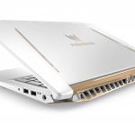 Gaming al potere con i nuovi Acer Predator Helios, Predator Orion, tanti accessori, senza scordare la produttività e ChromeOS 5