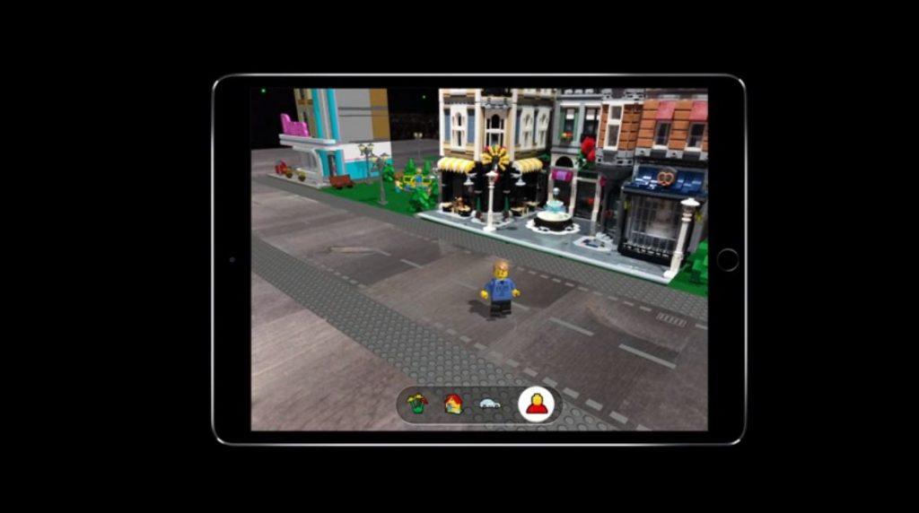 iOS 12 è ufficiale e ricco di novità: tante nuove funzioni e molta attenzione alle performance 8