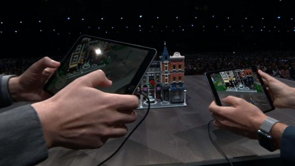 iOS 12 è ufficiale e ricco di novità: tante nuove funzioni e molta attenzione alle performance 9