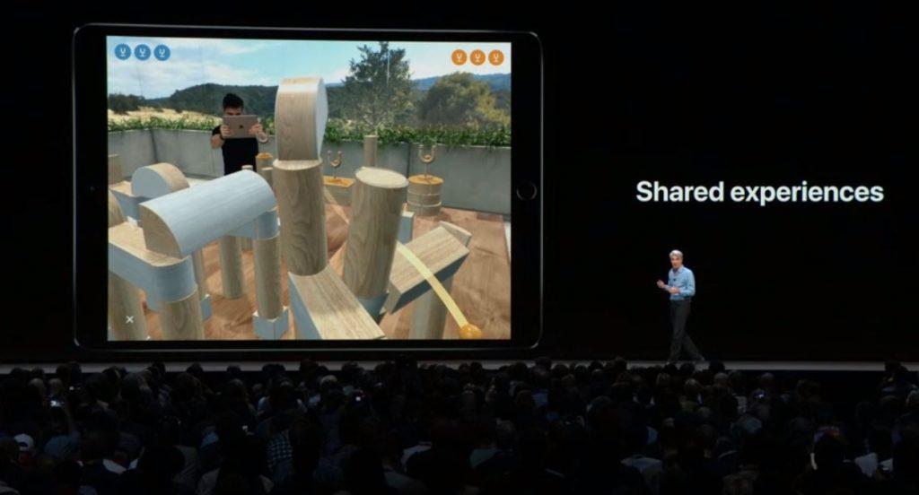 iOS 12 è ufficiale e ricco di novità: tante nuove funzioni e molta attenzione alle performance 7