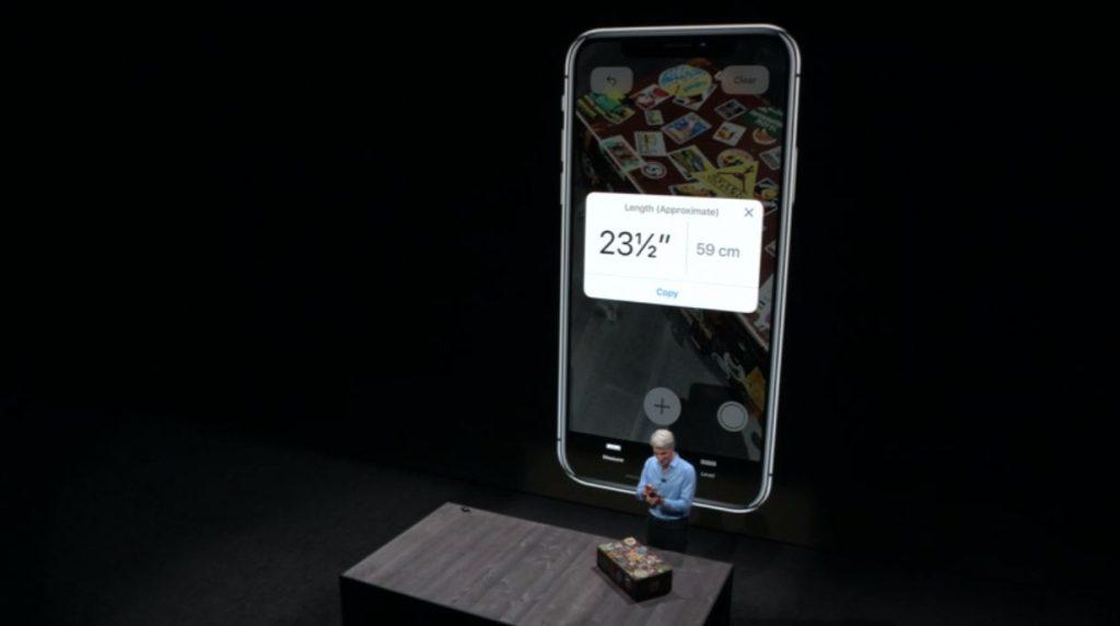 iOS 12 è ufficiale e ricco di novità: tante nuove funzioni e molta attenzione alle performance 11