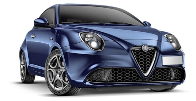 Fiat Punto e Alfa MiTo, finisce un'era con lo stop alla produzione 1