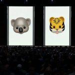 iOS 12 è ufficiale e ricco di novità: tante nuove funzioni e molta attenzione alle performance 18