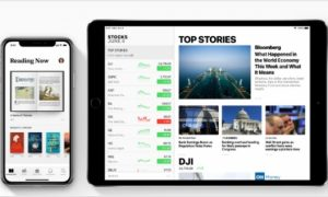Guidare guardando l 39 apple watch pericoloso in canada for Apple 300 picture book
