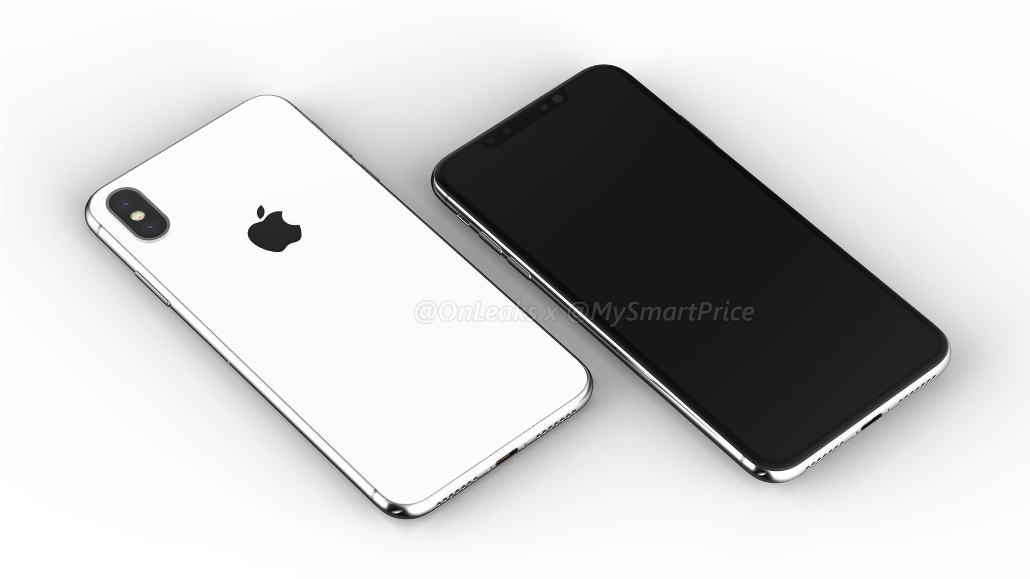 Apple-iPhone-X-Plus-6.5-inch-13