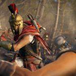 Assassin's Creed Odyssey è ufficiale: dettagli, prezzi e uscita in Italia e ben tre trailer video 2