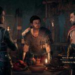 Assassin's Creed Odyssey è ufficiale: dettagli, prezzi e uscita in Italia e ben tre trailer video 3