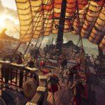 Assassin's Creed Odyssey è ufficiale: dettagli, prezzi e uscita in Italia e ben tre trailer video 4