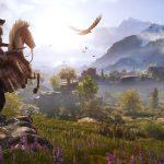 Assassin's Creed Odyssey è ufficiale: dettagli, prezzi e uscita in Italia e ben tre trailer video 5