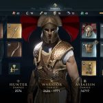Assassin's Creed Odyssey è ufficiale: dettagli, prezzi e uscita in Italia e ben tre trailer video 6