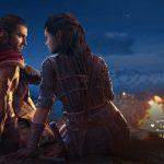 Assassin's Creed Odyssey è ufficiale: dettagli, prezzi e uscita in Italia e ben tre trailer video 8