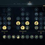 Assassin's Creed Odyssey è ufficiale: dettagli, prezzi e uscita in Italia e ben tre trailer video 9