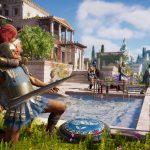 Assassin's Creed Odyssey è ufficiale: dettagli, prezzi e uscita in Italia e ben tre trailer video 10