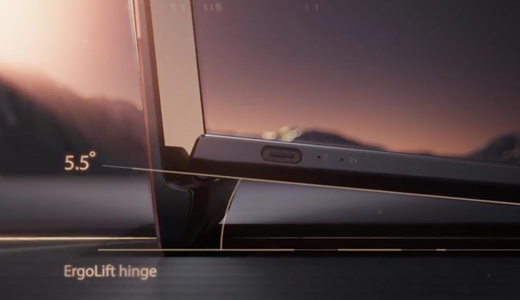 "Asus ZenBook S, ""l'ultrabook definitivo"", arriva in Italia 1"