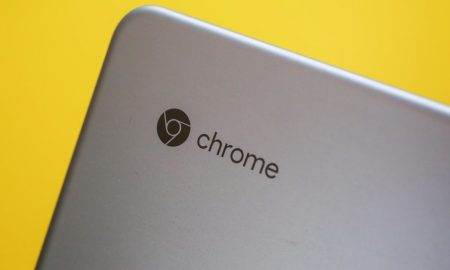 Chrome OS Chromebook Linux