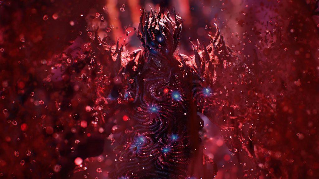Devil May Cry 5 è ufficiale: ecco il trailer, disponibilità e dettagli di gioco 2