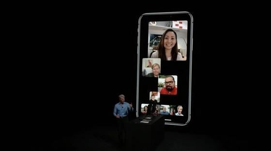 iOS 12 è ufficiale e ricco di novità: tante nuove funzioni e molta attenzione alle performance 21