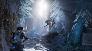 Gears of War 5 è ufficiale: ecco il trailer, i dettagli del gioco e la data di uscita 1