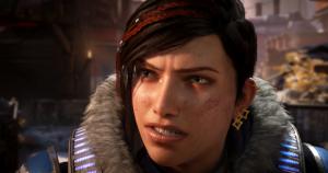 Gears of War 5 è ufficiale: ecco il trailer, i dettagli del gioco e la data di uscita 2