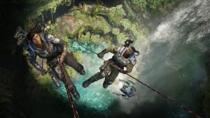Gears of War 5 è ufficiale: ecco il trailer, i dettagli del gioco e la data di uscita 3