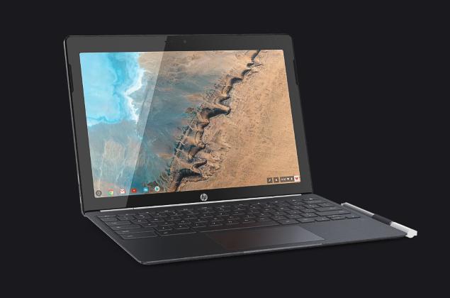 HP Chromebook x2 compare sul sito Google e arriverà in Italia a 599,99 euro 1