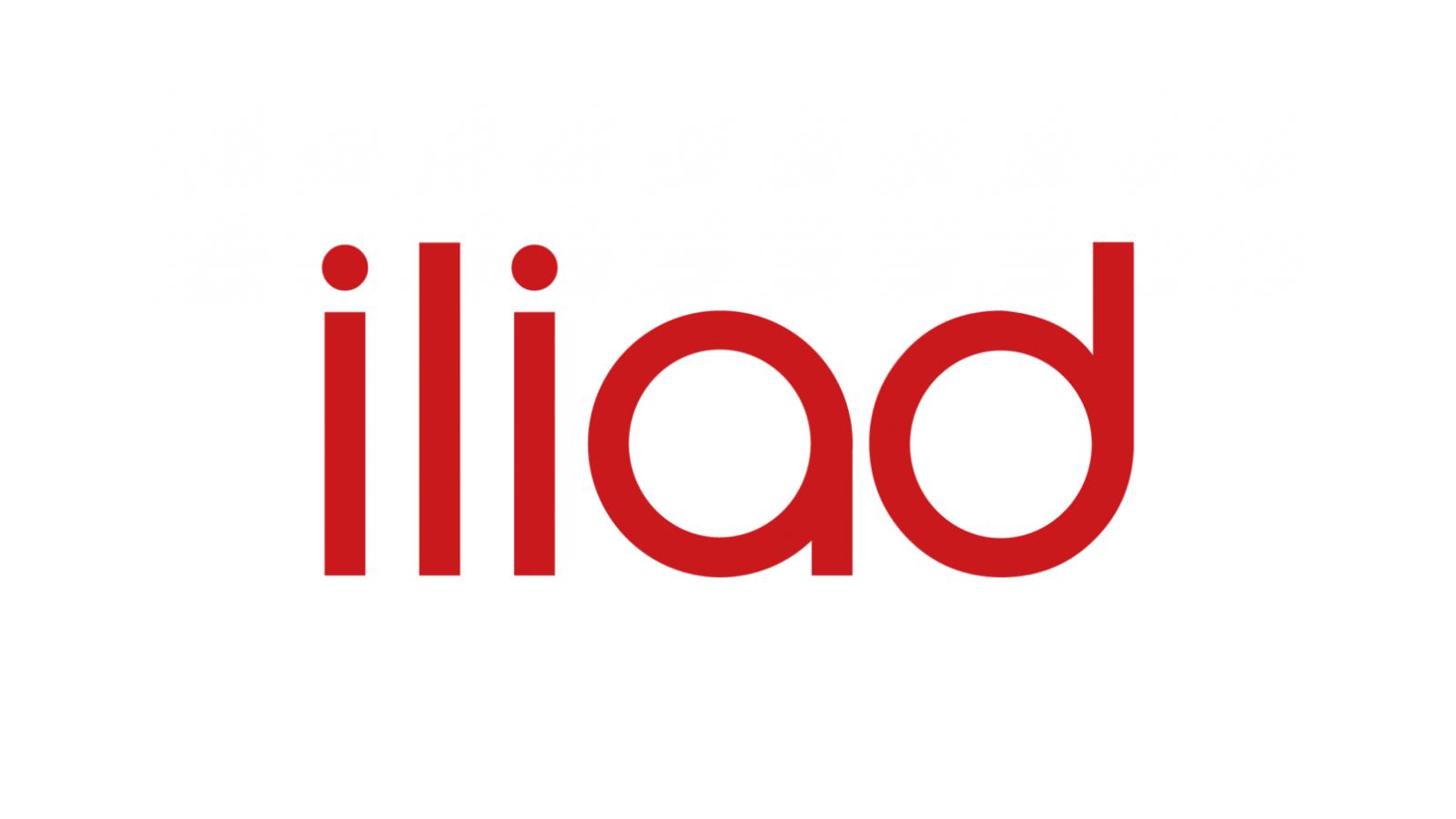 Iliad raggiunge un milione di utenti