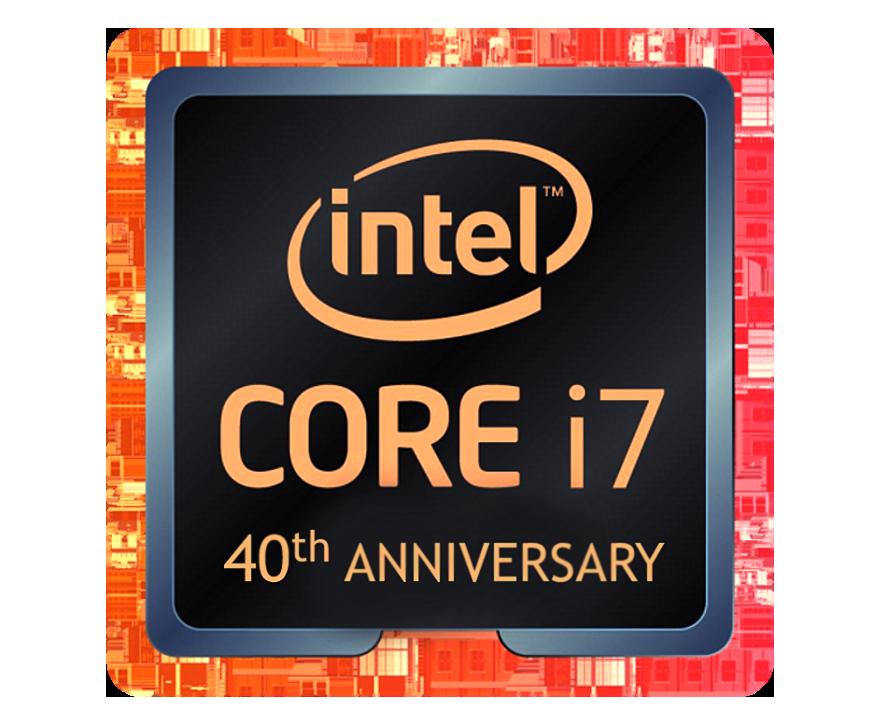 Intel Core i7-8086K è la super CPU a 6 core e 5 GHz 1