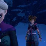 Square Enix annuncia Kingdom Hearts 3 all'E3 2018: trailer, disponibilità e dettagli sul gioco 3