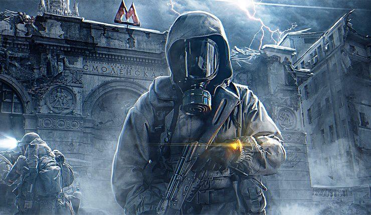 Metro Exodus è ufficiale: ecco il trailer, disponibilità e dettagli di gioco 3
