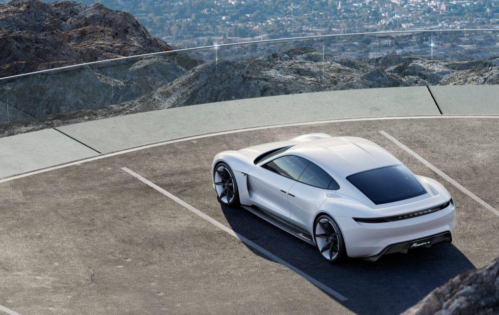 Porsche e Fiat multate per centinaia di milioni di euro per lo scandalo dieselgate 1