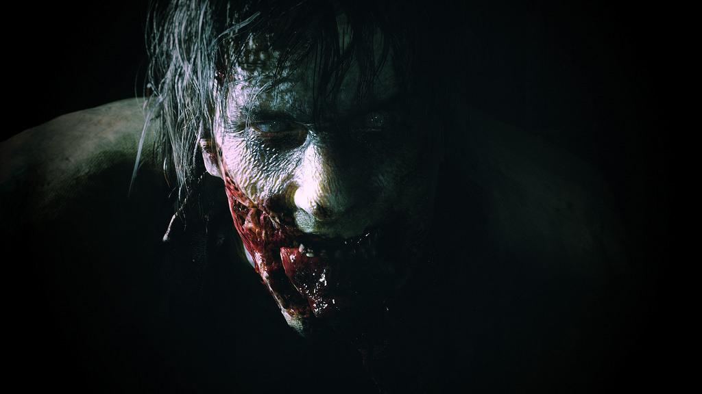 Resident Evil 8 e il remake di Resident Evil 3 potrebbero già essere in sviluppo 1