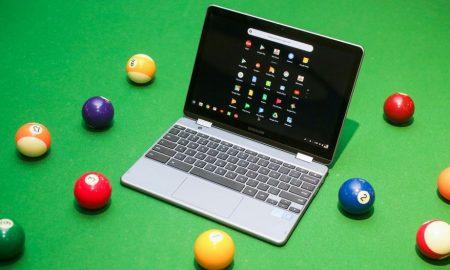 Samsung Chromebook Plus V2 (1)