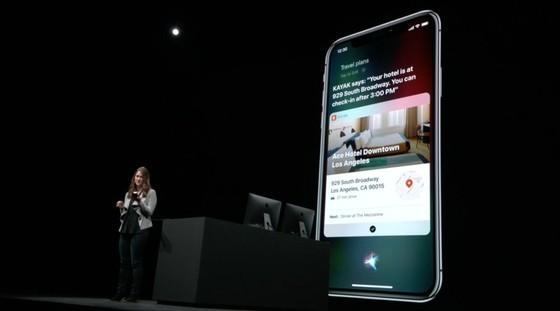 iOS 12 è ufficiale e ricco di novità: tante nuove funzioni e molta attenzione alle performance 14