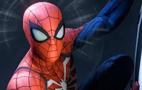 Spider-Man è ufficiale: ecco trailer, disponibilità e dettagli di gioco 2