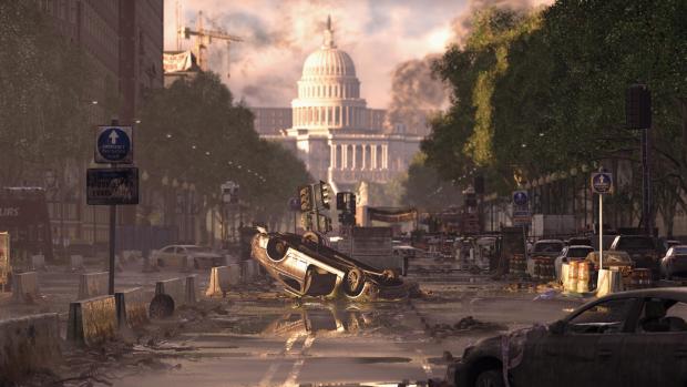 The Division 2: confermati i RAID come end-game e 3 DLC nel primo anno 2