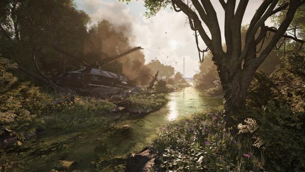 The Division 2: confermati i RAID come end-game e 3 DLC nel primo anno 1