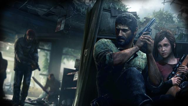 The Last of Us 2 è ufficiale: ecco trailer, disponibilità e dettagli di gioco 1