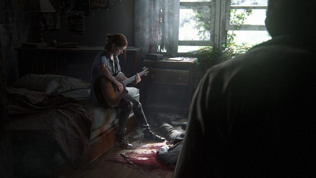 The Last of Us 2 è ufficiale: ecco trailer, disponibilità e dettagli di gioco 2