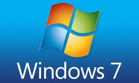 Windows 7 Windows Update