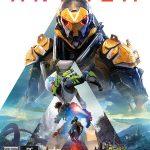 Anthem ad E3 2018: data d'uscita, prezzo e novità sul gameplay con dei trailer 3