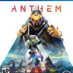 Anthem ad E3 2018: data d'uscita, prezzo e novità sul gameplay con dei trailer 2